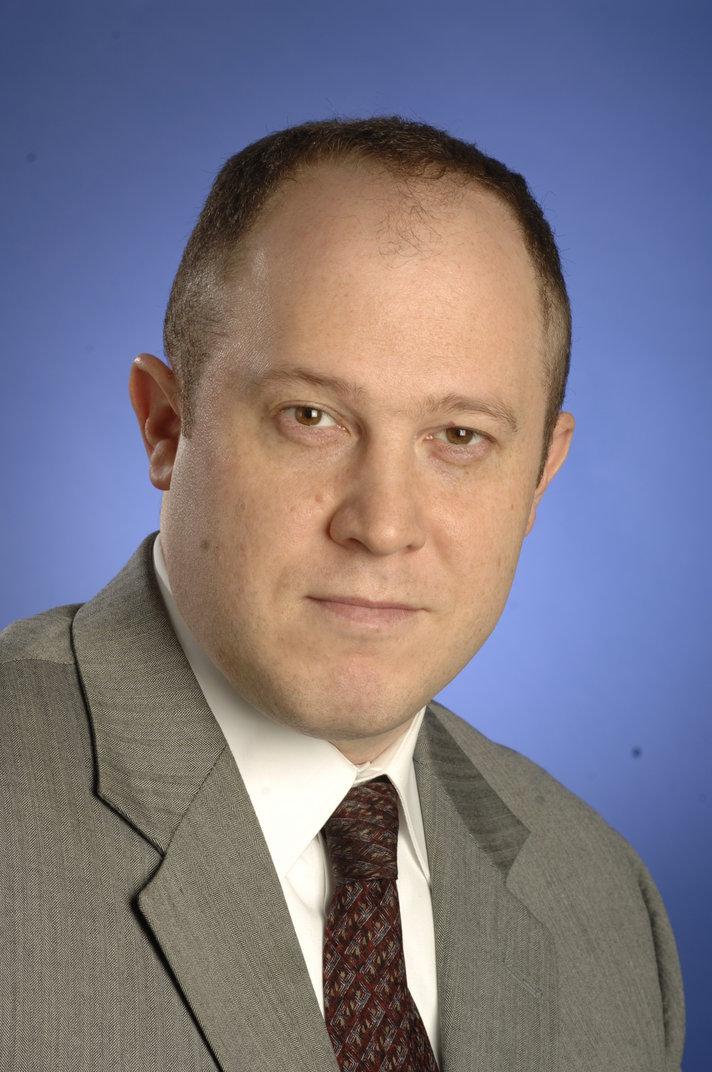 Andrew Siff